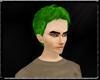 Green Leroy Jethro