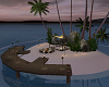 Isla De Amor love island