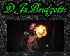 ~Deadshot Bandana~