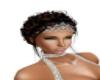 Tiara Hair 1 br/bl
