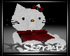 [SK]KITTYBED(POSELESS)