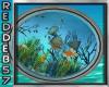 Aquarium Paradox