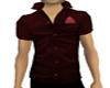 Arizona Sun Devils Shirt