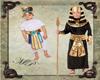 Egypt Children