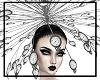Timeless Headdress