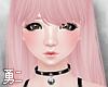 Y' Karlina Pink