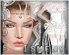 [Is] Fancy Bride Bundle