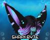 S| Stix Ears V1