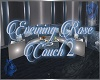 Evening Rose Couch 2