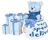 *PFE Baby Boy Gift