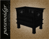G-Elegante Chair