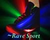 ~Rave _Sport