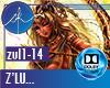 [DA] Z'Lu... 1 of 2