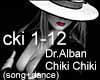 Chiki Chiki (song+dance)