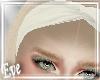 c Piper Blonde WB