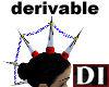 DI Lowdev Horns 4 FM