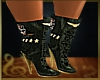 .:JS:. ATTENTION! Boots