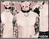 ♦ Derivable Male S!!