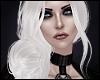 \/ Marybeth Countess