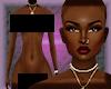 Ebony 380