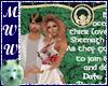 Sheena/Andrew Invite