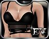 EV Hush Top RL