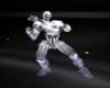 S.S ROBOT