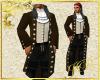 *JR PirateFrock Coat 3