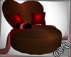 [CCQ]VDay Chair W/Poses