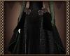 [Ry] Blah skirt