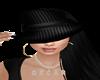 Hat Mafia Veneno