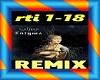 ENIGMA-Return To... P1/2
