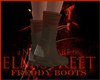 Je Freddy Boots