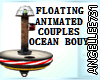 OCEAN LOVE BOUY ANIMA