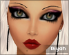 !R  Simmmeh Head Makeup2