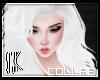 CK-Orinia-Hair 3F
