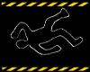 !(A)CrimeSceneSign