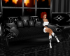 {DS}LV Big Comfy Chair