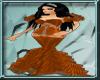 (7ot)Gitana Dress 14