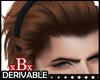 xBx - Lotti - Derivable