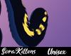 Kalona tail 1