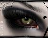 ¤ Cursed Yellow Eyes