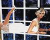 (K) flapper dress W