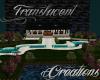(T)Paradise Island