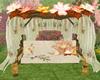 K- Fairy Sofa