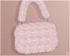 !© Slumber Bag Pink