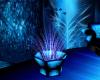 (M) Blue Ice Plant 2