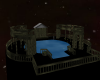 [Drach] Dark Sky Pool