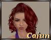 Crimson Cream Athena