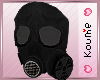 ☆S.A.S Gas Mask☆